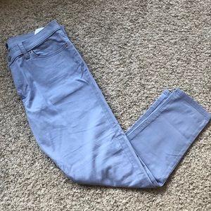 Banana Republic Skinny Pants